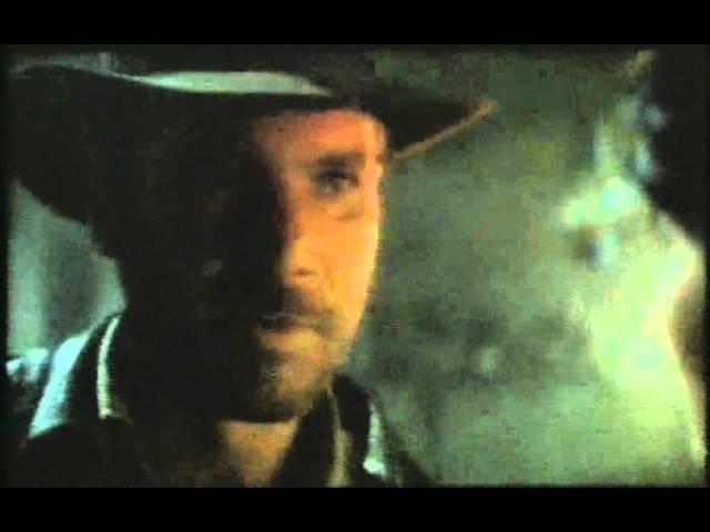 Trailer en castellano de Indiana Jones En busca del arca perdida 1981
