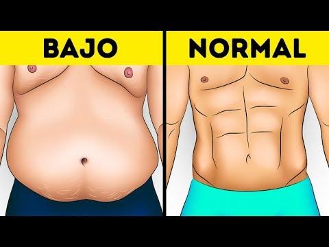 10 Maneras Fáciles Para Subir Tu Testosterona De Manera Natural