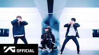 "TREASURE - '음 (MMM)' DANCE PERFORMANCE TEASER #2 (18""~36"")"