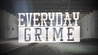 Download lagu ScrupzBeatz x Flyboy - Ghetto Kyote Remix [Grime Instrumental]