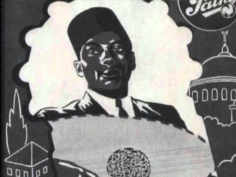 Houcine Slaoui - Hahowa Tani      الحسين السلاوي - هاهو تاني