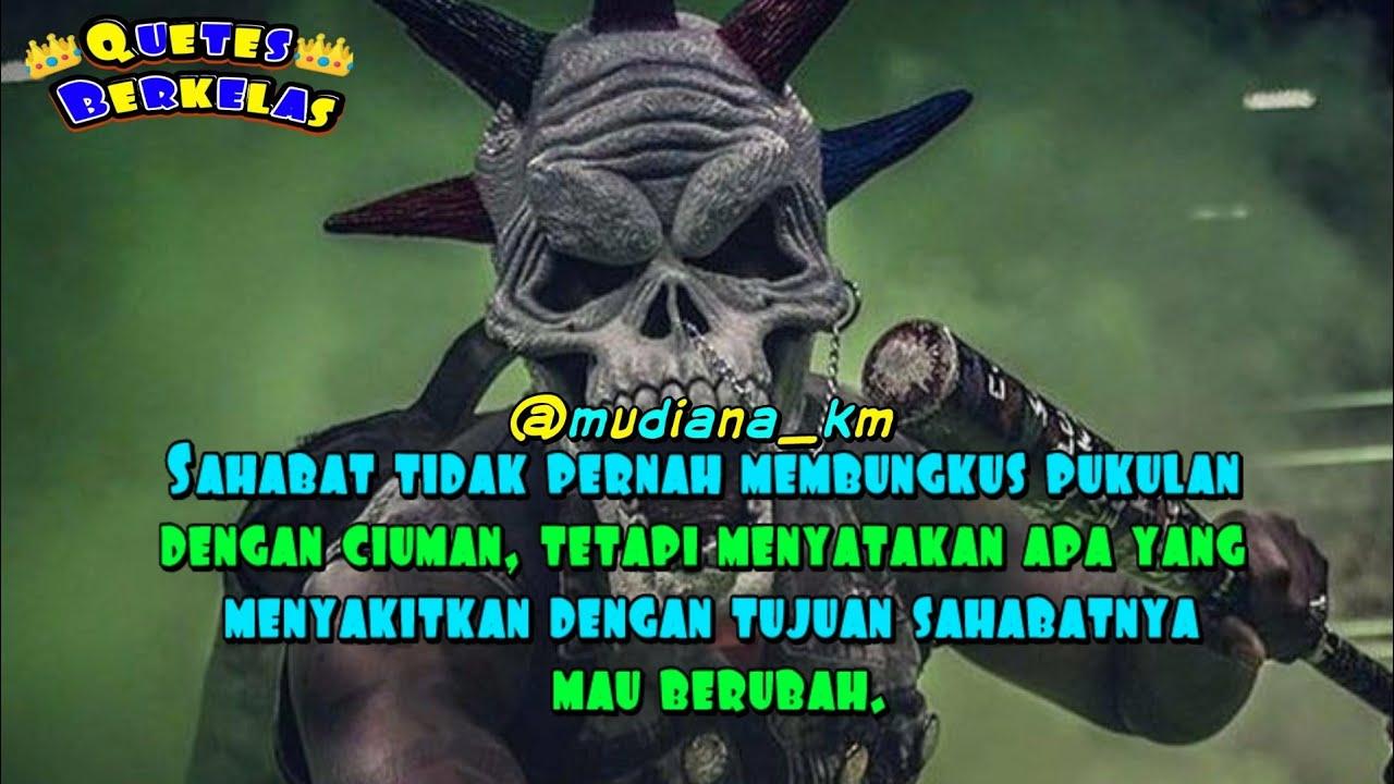 Story Wa Caption Kata Sahabat Sejati Quetes Sahabat Komang