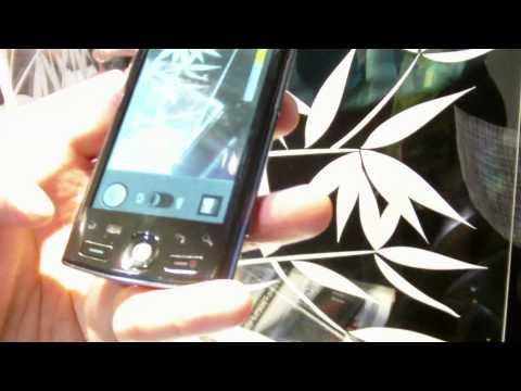 KYOCERA SANYO ZIO M6000 USB 64BIT DRIVER DOWNLOAD