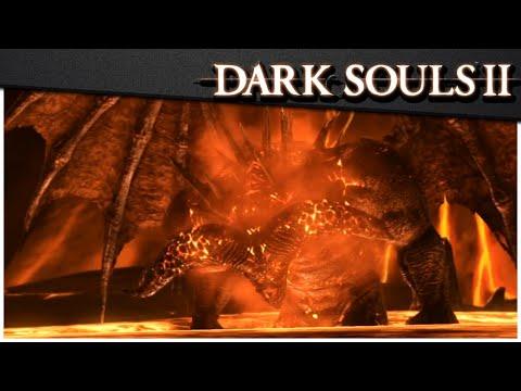 Dark Souls 2   Еще один горячий парень