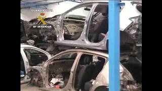 2013-08-14_op_vehiculos_robados