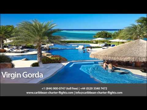 Top 3 Romantic Caribbean Getaways