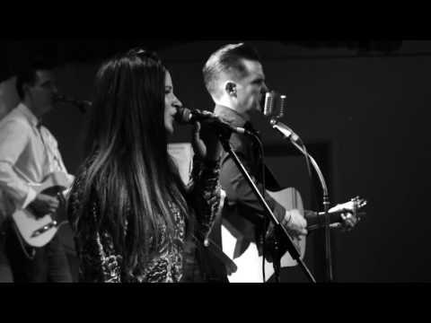 Cash - San Quentin (Live @ Newcastle, Jan 2017)