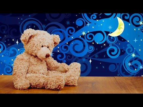 Calming Brown Noise For Crying Babies | Sleeping Sounds Help Baby Sleep | Soothe Infant With Colic