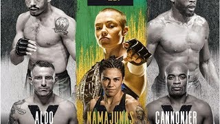 ESPN+ is streaming UFC 237 as a pay-per-view event on May 11 - and it's offering a $30 discount t...
