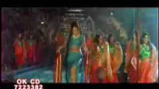 Pakistani Videos   Nirma  Moammer Rana   Punjabi Film Sexy Song