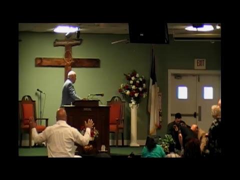 New Life Tabernacle Vineland NJ