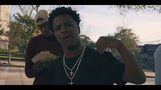 Mody, Lil Rae, & SeanSean - Where We Came From (Music Video)
