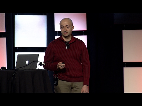 USENIX Enigma 2017 — Behaviors and Patterns of Bulletproof and Anonymous Hosting Providers