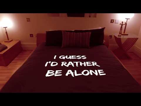 Nickelback - Home [Lyric Video]
