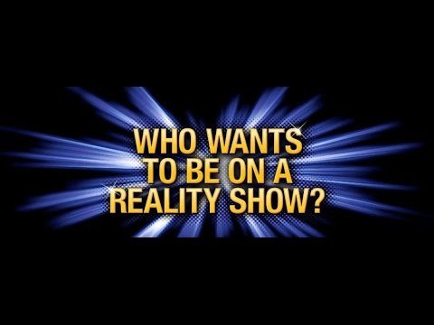 Want To Go in Indian Television Reality Shows??? | Know the Reality/Truth in this Video