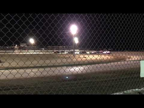 9/15/18 Farness Racing full night at Madras Speedway