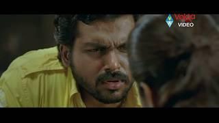 Telugu Full HD Movie | Karthi Family Movie