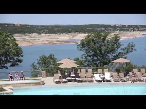 Lakeway Austin - Realty Austin Neighborhood Profile