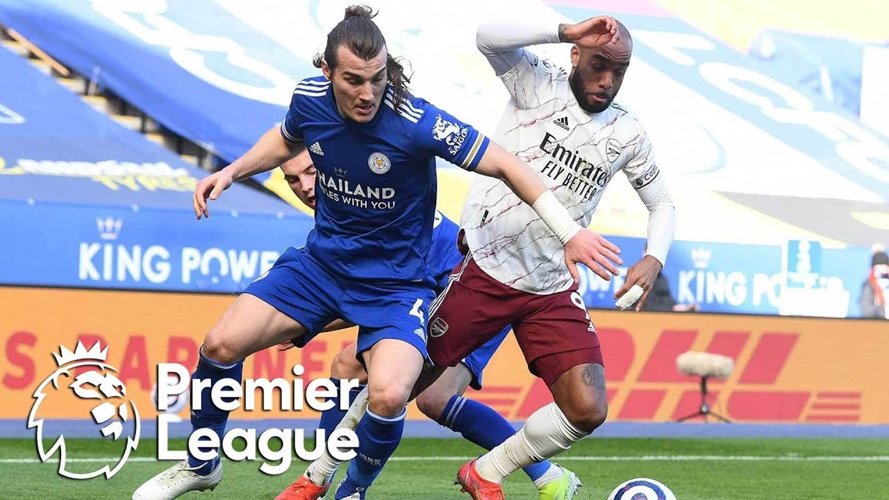 Premier League news live updates and soccer latest: Man Utd ...