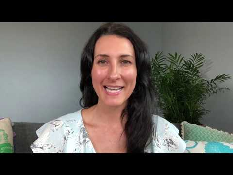Bodhi ORGANIC Black Teas (HonesTEA, Masala Chai, Black BeauTEA) Video