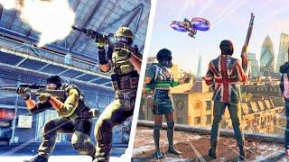 Games om in de gaten te houden.. - E3 2019 Ubisoft Persconferentie