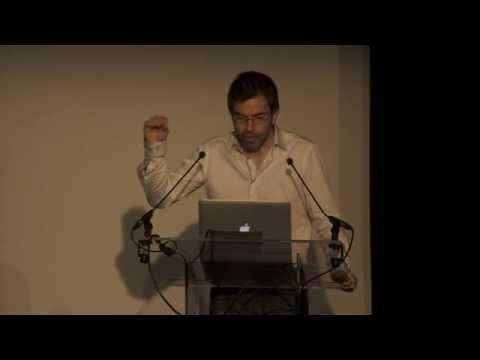 Frameworks: A History of Violence - Francois Zaninotto #forumphp