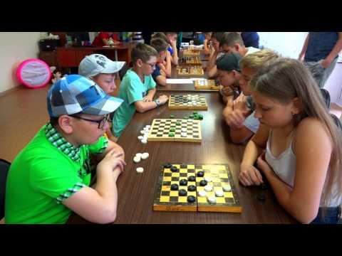 2017-07-02-Шахматы и шашки