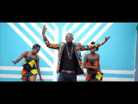 Bushoke - Goma la Ukae (Official Video)