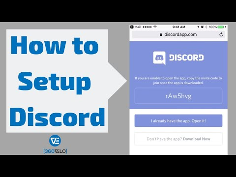 discord how to make bot play music offline