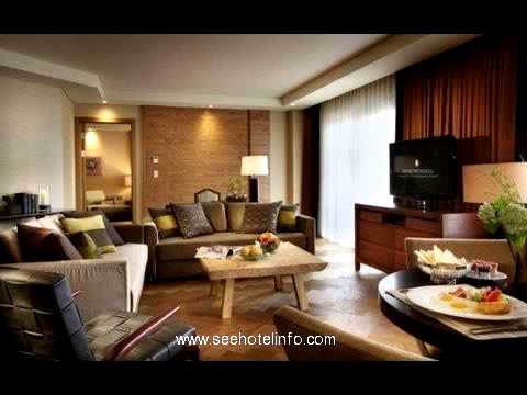 Holiday Inn Resort Alpensia Pyeongchang, Pyeongchang, South Korea (KR)