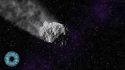 """Nachrichten warnen: """"Monster-Asteroid"""" könnte 2023 auf Erde einschlagen! - Clixoom Science & Fiction"""