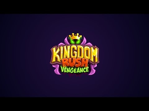 10 Kingdom Rush Vengeance Tips & Tricks You Need to Know