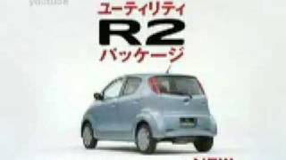 body type : RC1 kaera kimura 15sec 《HQ version》 http://www.youtub...