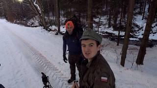 Polska A-Z. Męski wypad w Masyw Śnieżnika