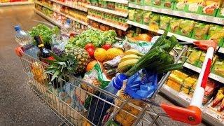Bulgaristan Ülkede Satılan Yabancı İthal Gıda Ürünlerini Araştıracak