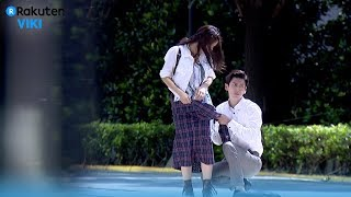 Video Home Sweet Home - EP2 | Ripped Skirt [Eng Sub] download MP3, 3GP, MP4, WEBM, AVI, FLV April 2018