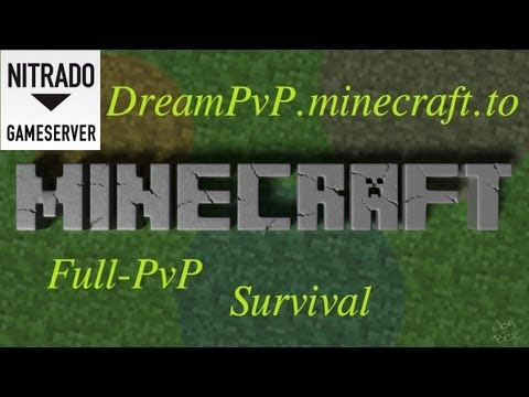 minecraft cracked server 1.5.2 gs