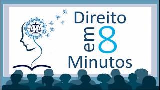 Intervenção de terceiro no Novo Código de Processo Civil - Parte 01 02