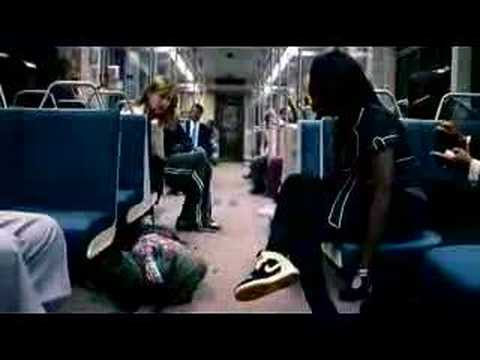 Step Up 2 The Streets (2008 Movie) Official Clip