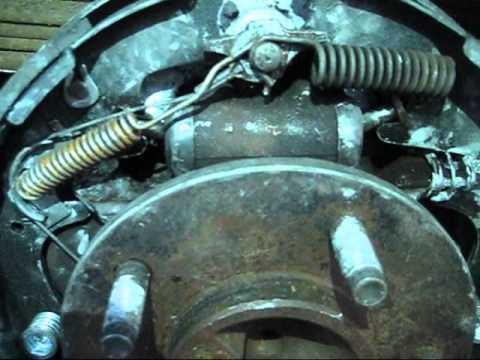 Hqdefault on 1999 Ford Brake Diagram