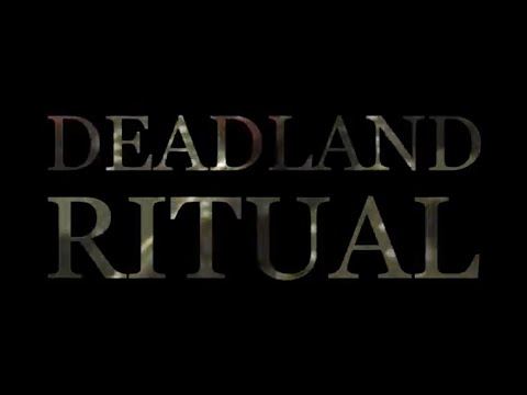 Deadland Ritual - Down In Flames