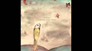 The Antlers - The Universe Is Going To Catch You + The Carrying Arms