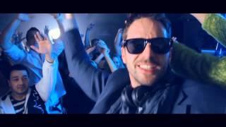 Airfare & DeFuckTo - Hands Up (Official Video)(Společný singl kapel Airfare a DeFuckTo! http://www.facebook.com/DFTcrew ; booking: defuckto@email.cz ..., 2013-04-12T15:07:37.000Z)