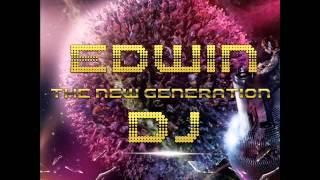 CHANGA 90 Y 2000 DJ EDWIN