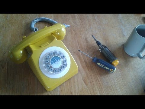 How to shut off ring on 746 classic phone