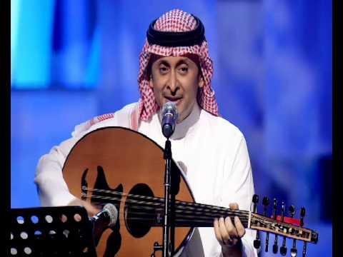 #13 Abdul Majeed Abdullah - Ahebak Leh - Dubai 2014 | ج 13 عبد المجيد عبدالله - أحبك ليه - دبي 2014