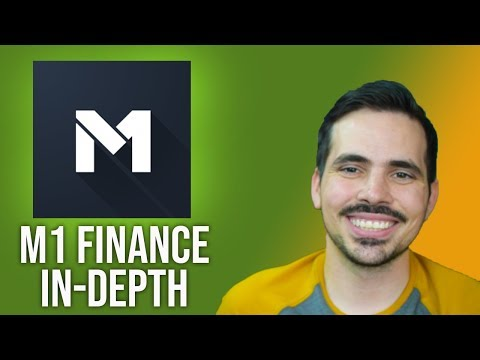 i-invested-$100-on-m1-finance---pros,-cons-&-tour