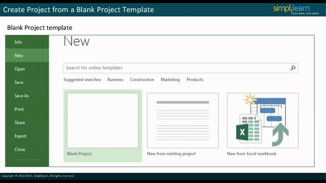 Ms project 2013 certification ms project 2013 video tutorial ms project 2013 certification ms project 2013 video tutorial ms project online training part 2 1betcityfo Images