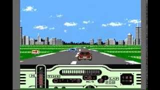 Formula One Built to win- Nes review- Controllerhead
