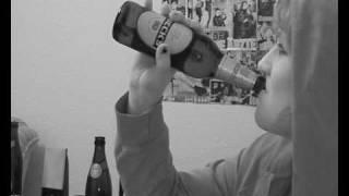 Abwärts - Alkohol